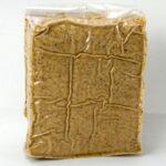 farina-nocciola-tostata-1kg